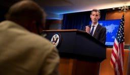 أميركا تدعو القادة اللبنانيين إلى دعم تشكيل الحكومة الجديدة