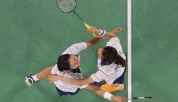 أولمبياد طوكيو.. إندونيسيا تحصل على ذهبية تاريخية