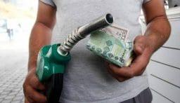 توضيح من وزارة الطاقة عن أسباب أسعار المحروقات