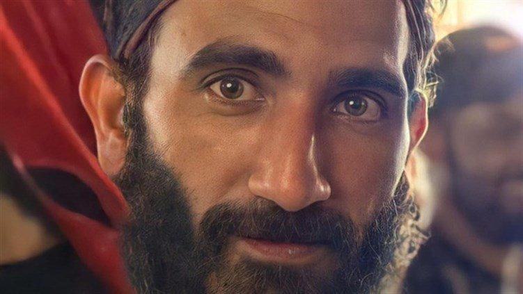 عائلة حسن غصن ردا على مقتل علي شبلي: نحذر من استمرار أمثاله في الإفلات من العقاب