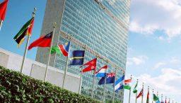 الامم المتحدة: سحب افغانستان من قائمة الدول التي ستلقي خطابات في الجمعية العامة