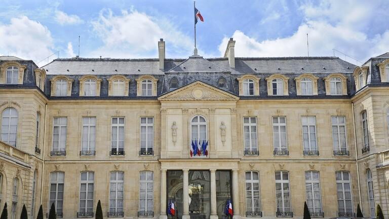مجلس الدفاع الفرنسي ينعقد غدا في الإليزيه على خلفية أزمة الغواصات
