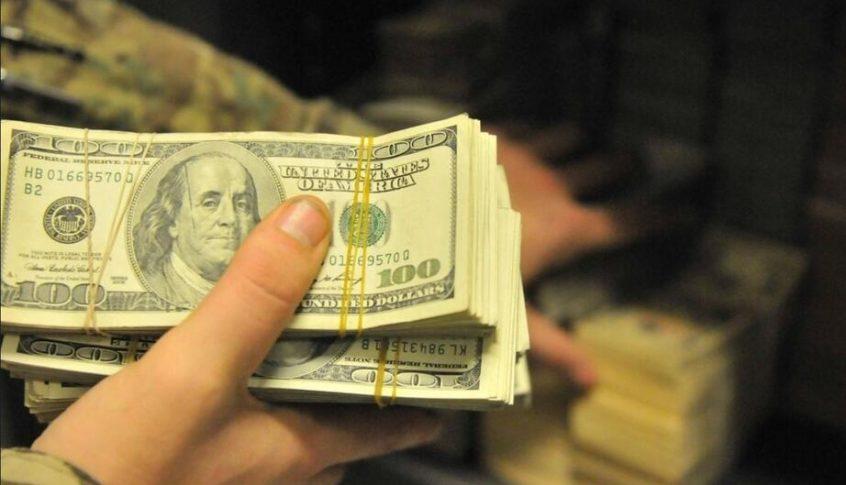 أين المليار و135 مليون دولار التي تَسَلَّمَها لبنان؟!