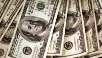 الدولار يتعثر مع ترقب اجتماع الفدرالي الأميركي المقبل