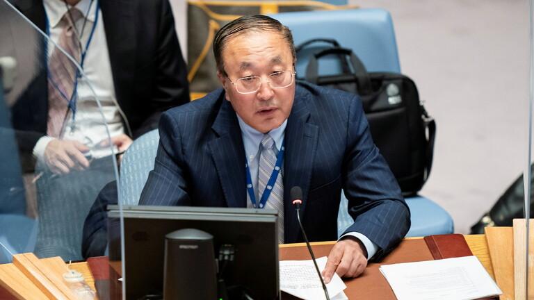 الصين: تصنيع الغواصات النووية من قبل دول غير نووية انتهاك لنظام عدم الانتشار