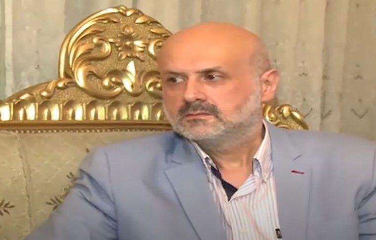 مولوي يتعهد امام اللبنانيين بإجراء الاستحقاق الانتخابي بشفافية ونزاهة