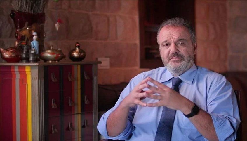وزير الصناعة امام وفد نقابة أصحاب مصانع الدواء: صناعة الدواء اللبناني يحصن الأمن الصحي