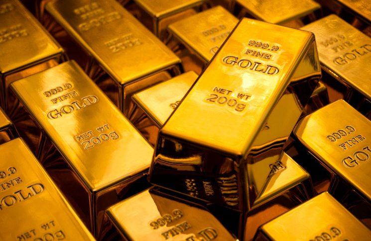 لبنان الثاني عربياً في احتياطي الذهب… (الجمهورية)