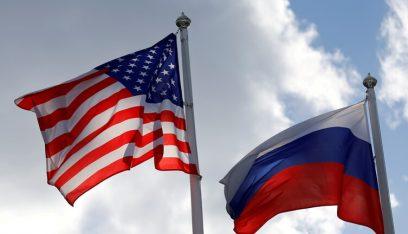 روسيا واميركا تحددان موعد الجولة الثانية من المفاوضات الاستراتيجية
