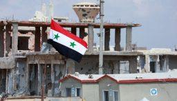 سانا: مقتل جنديين من الجيش التركي بانفجار عبوة ناسفة استهدفت رتلاً عسكرياً شمال إدلب