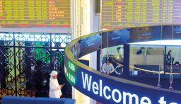 سوق دبي المالي على موعد مع إطلاق عقود أسهم مستقبلية جديدة