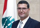 وزير الزراعة اوعز بتوقيف متورطين بقطع عشرات الاشجار المعمرة