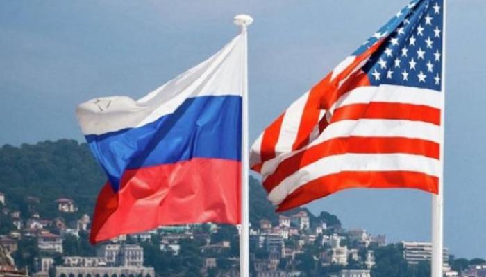 وول ستريت: اميركا تطلب من روسيا استخدام قواعدها لهذا الغرض!