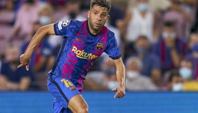 إصابات جديدة في برشلونة