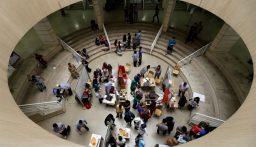 الدكاكين الجامعية: نهاية التعليم العالي؟ (فاتن الحاج-الاخبار)