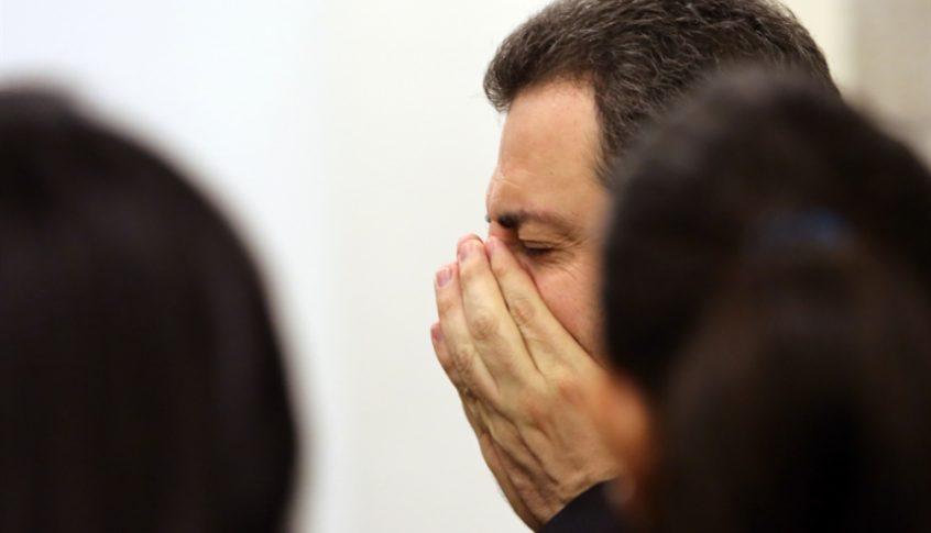 أبو فاعور وسفير لبنان في صنعاء «مخبران» لدى المخابرات السعودية (الاخبار)