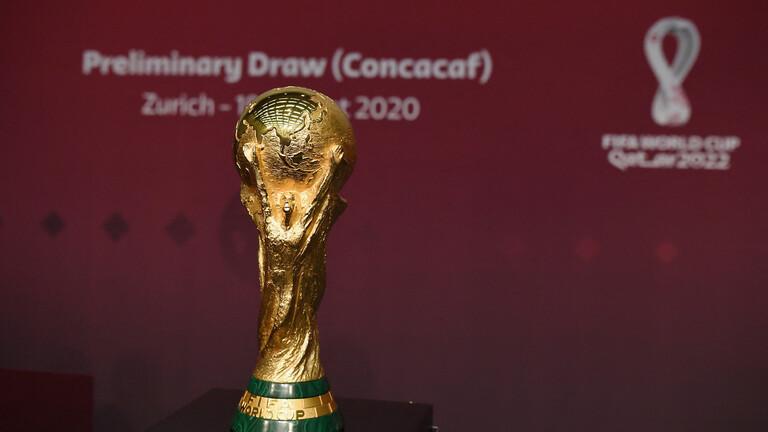 مونديال قطر يتسبب في إيقاف الدوري الإنجليزي