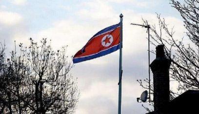 كوريا الجنوبية: الجارة الشمالية لا ترد