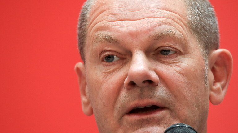 شولتز: تقييد حرية التنقل وراء أزمة الوقود في بريطانيا