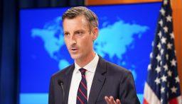 إصابة متحدث الخارجية الأميركية بكورونا.. ماذا عن بلينكن؟