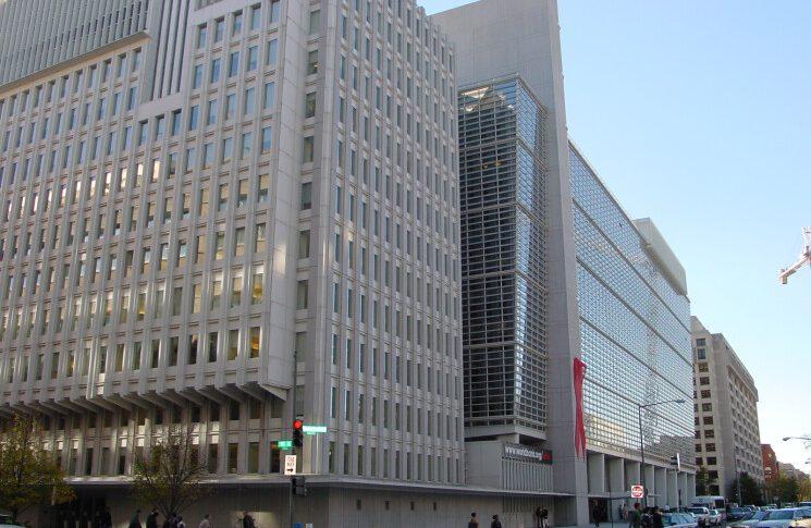 معهد التمويل: الحكومة قد تفشل في الاصلاحات بسبب السياسة (رنى سعرتي-الجمهورية)