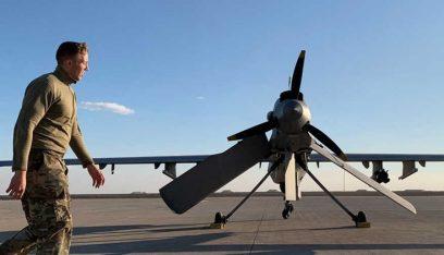 تراجع معدلات التجنيد في سلاح الجو الأميركي