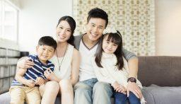 15 ألف دولار لمن ينجب طفلاً في قرية صينية!