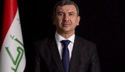 وزير النفط العراقي يتوقع أن تصل أسعار النفط إلى 100 دولار للبرميل!