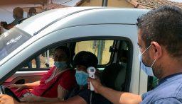 الجزائر تسجل 4 وفيات و81 إصابة جديدة بكورونا