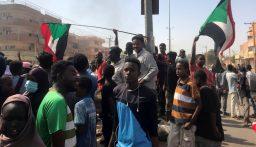 الحكومة الإثيوبية: ندعو  إلى عدم التدخل في الشؤون الداخلية للسودان