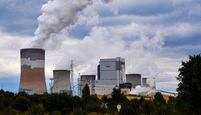 الصين تدعو لتسريع التحول الأخضر للاقتصاد