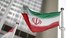 """طهران ترحب بإفراج باكو عن سائقين إيرانيين """"في خطوة بنّاءة"""""""