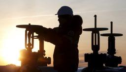 روسيا ثاني أكبر موردي النفط إلى الصين