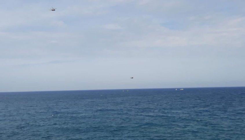 الطيران المدني: طائرة تابعة لنادي الطيران اختفت عن شاشات الرادارات ولجنة اختصاصيين تحقق بالحادث