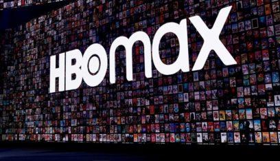 HBO Max تنطلق أوروبياً