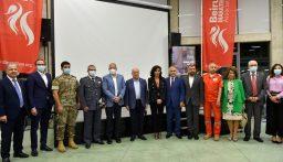 ماراتون بيروت بنسخة محلية الشهر المقبل وتحديد سقف المشاركين