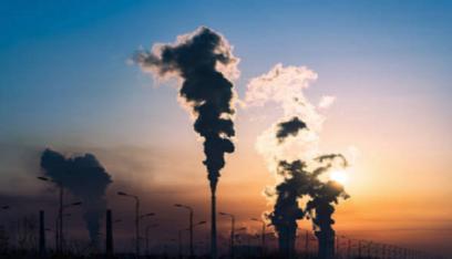 """""""بلومبيرغ"""": الصين تشكل خطرًا بيئيًا كارثيًا على كوكب الأرض"""