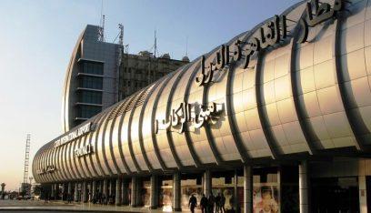 طائرة متجهة من القاهرة إلى موسكو تطلق إنذارًا عاجلاً وتعود إلى المطار